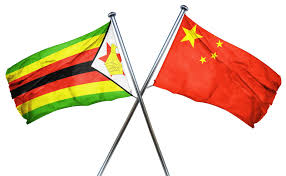What Is The African Flag China In Africa The Real Story