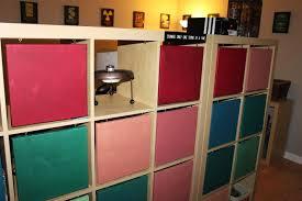 kids room divider open bookcase room divider full image for shelf ikea stackable