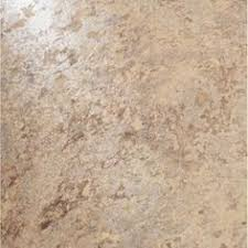 Kitchen Countertops Lowes by Shop Wilsonart Milano Quartz Quarry Laminate Kitchen Countertop