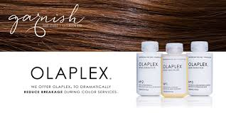 where can you buy olaplex hair treatment olaplex hair treatment miracle for colored hair