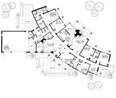 adobe homes plans luxury home floor plans barefoot luxury villas floor