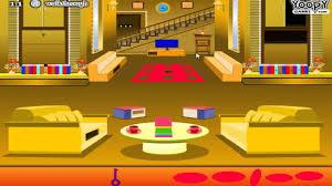 yellow king room escape solution du jeu youtube