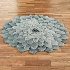 Sunflower Kitchen Rugs Blue Bathroom Rugs Uk Best Bathroom Decoration