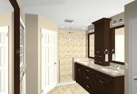 Interior Design On A Budget Chic Pattern Wallpaper Master Bathroom Design On A Budget Purple