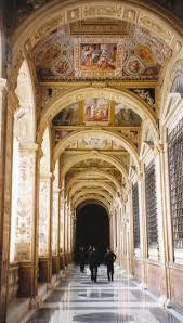the 25 best vatican city ideas on pinterest