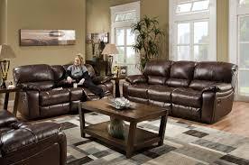big sofa carlos sofas big s furniture store las vegas nobody beats big s
