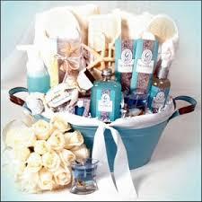 honeymoon gift basket la jolla gift basket delivery