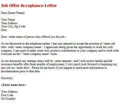 9 best acceptance letters images on pinterest a letter job