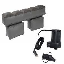 protection si e arri e voiture extension kleinmetall gapfill pour banquette arrière protection