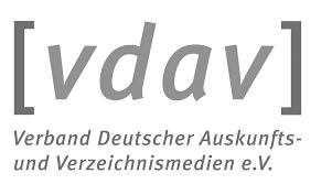 Rwg Baden Baden Vdav Logo Graupng 1489654629 Png