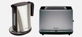 Dualit Toaster And Kettle Set Collection In Designer Kettle And Toaster And Buy Dualit Kettles