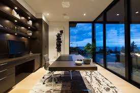 modern home design vancouver wa world of architecture elegant modern house in west vancouver canada