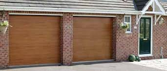sectional garage doors roller garage door sale