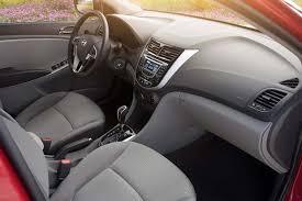 hyundai accent car review 2017 hyundai accent car review autotrader