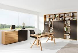 Schreibtisch Kirschbaum Schreibtisch Atelier Biomöbel Genske