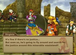 10 best wild arms images 10 ps2 jrpgs we want to appear on ps4