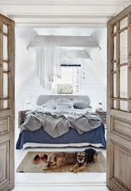 les 193 meilleures images du tableau bedroom design sur pinterest