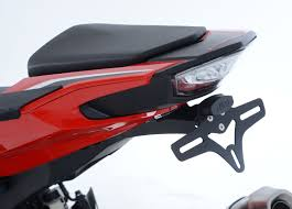 tail tidy for honda cbr1000rr sp and sp2 u002717