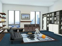 living room playroom living room and playroom combo brandsshop club