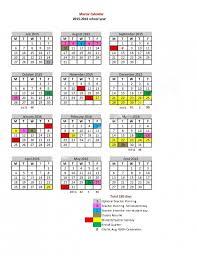 calendar 2017 november malaysia