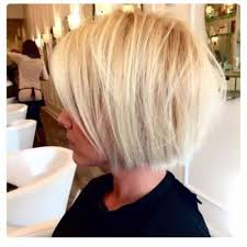 blonde bobbed hair with dark underneath 110 bob haircuts for all hair types my new hairstyles