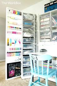 sewing armoire craft armoire abolishmcrm com