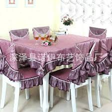 dining table seat covers seat covers for dining room chairs plastic seat covers for dining room