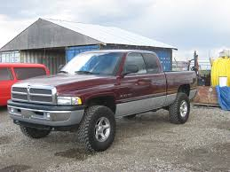 2001 dodge ram 1500 specs 2001 dodge ram 1500 specs picture that looks fascinating to