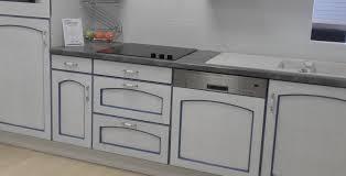 armony cuisine prix les cuisines modernes et traditionnelles de cuisines blanchard à