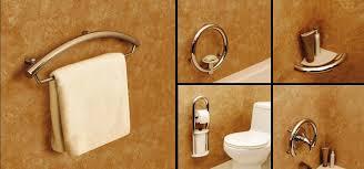 bathtub grab bar bathroom bathtub grab bar designs ideas home