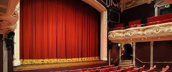 concert lighting design schools specialist design and installation of stage lighting systems for