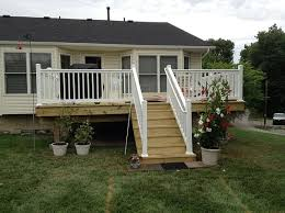 Estimated Cost To Build A Deck by The 25 Best Deck Estimator Ideas On Cost Of