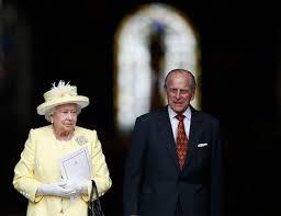 Queen Elizabeth Donald Trump Queen Elizabeth Ii Tag Pbs Newshour
