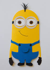 grealish greetings blog archive assemble the minions