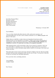 job application cover letter example letter template australia letter for singapore visa job