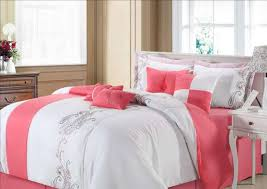 bedroom stunning rd101 sweet purple princess bedroom set