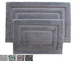 Wamsutta Duet Bath Rug Shop Amazon Com Bath Rugs
