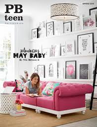 Pbteen Bookcase Pottery Barn Teen Alshaya Middle East Spring 2016 By