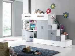 chambre enfant lit superposé chambre enfant fly le lit mezzanine ou le lit superpos quelle