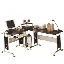 Office Desk Prices Home Office Furniture Tags Where Can I Find A Computer Desk
