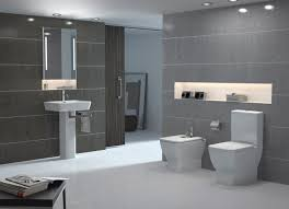 home decor contemporary bathroom lights contemporary pedestal