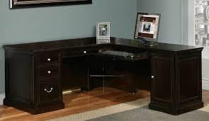 Monarch Specialties L Shaped Desk Desk Black L Shaped Desk Rasasvada L Shaped Desk Extension
