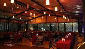 tap house resto bar electronic city south bangalore bangalore