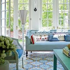 Sunroom Sofas 24 Best Sunroom Furniture Images On Pinterest Sunroom Furniture