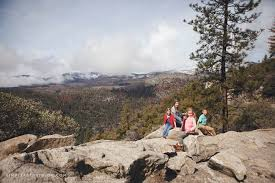 South Dakota benefits of traveling images Top 5 benefits of rv travel for families jpg