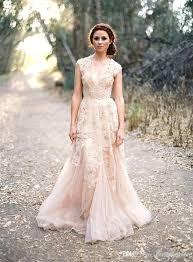 sle wedding dresses wedding dresses simple ostinter info