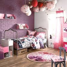 chambre d ado fille deco deco chambre ado fille 15 ans nouveau couleur de chambre pour fille