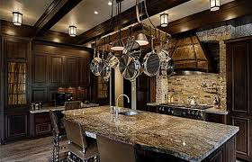 calgary home and interior design gallery live tudor style in calgary for just 4 million