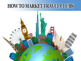 travel clubs images How to market travel clubs custom travel club jpg