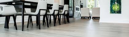 care and maintenance of hardwood engineered flooring